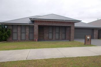 118 Mckeachies Dr, Aberglasslyn, NSW 2320