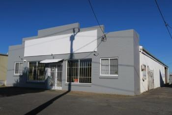 39 Peisley St, Orange, NSW 2800