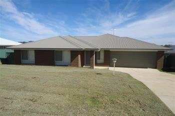 8 Tantoon Cct, Forest Hill, NSW 2651