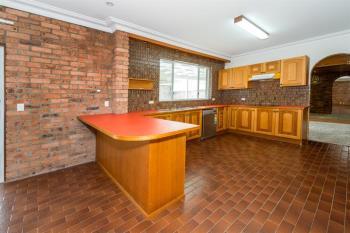 10 Byna St, Malabar, NSW 2036