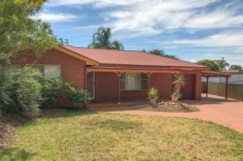 16 Swan St, Dubbo, NSW 2830