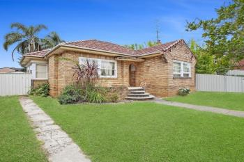 31 Virginia St, North Wollongong, NSW 2500