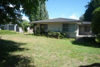 5 Cemar Ave, Orange, NSW 2800