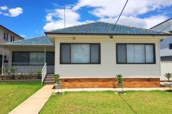 16 Fairmount St, Merrylands, NSW 2160