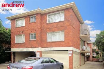 4/71 Alice St, Wiley Park, NSW 2195