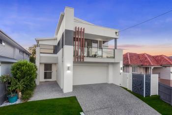 57 Esther St, Tarragindi, QLD 4121