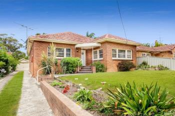 29 Virginia St, North Wollongong, NSW 2500