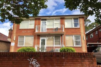 3/86 Clissold St, Campsie, NSW 2194