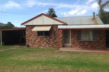 30 Ellengerah St, Narromine, NSW 2821