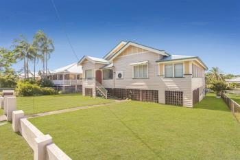 68 Lyon St, Moorooka, QLD 4105