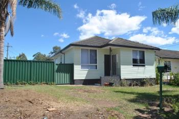 59 Gurney Rd, Chester Hill, NSW 2162