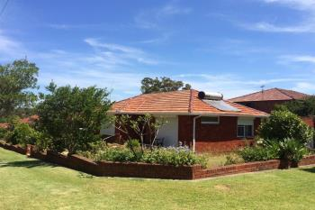 46 Allambee Cres, Beverly Hills, NSW 2209