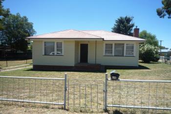 219 March St, Orange, NSW 2800