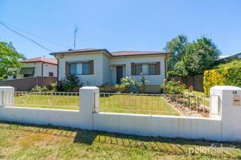 14 Kearneys Dr, Orange, NSW 2800
