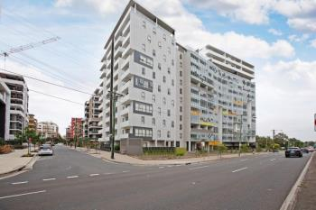 88/1 Browne Pde, Liverpool, NSW 2170