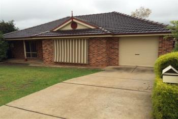 2/15 Yeomans Pl, Kooringal, NSW 2650