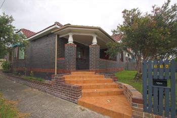214 West Botany St, Banksia, NSW 2216