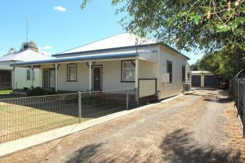 23 Doyle St, Narrabri, NSW 2390