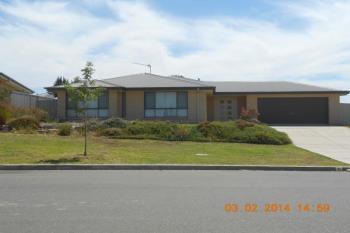 30 Franklin Dr, Estella, NSW 2650
