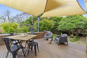 25 Mount Gilead Rd, Thirroul, NSW 2515