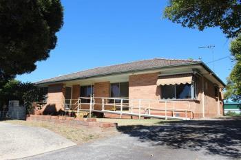 539 Hague St, Lavington, NSW 2641