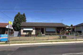 139 Maud St, Fairfield West, NSW 2165