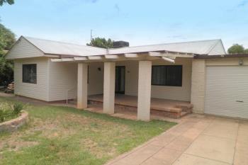 39 Heydon Ave, Turvey Park, NSW 2650
