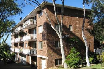 6/29 Corrimal St, Wollongong, NSW 2500