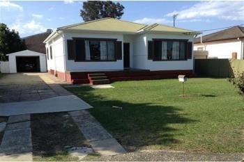 20 Kingsford St, Fairy Meadow, NSW 2519