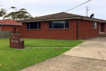 1/67 Donald St, Fairy Meadow, NSW 2519