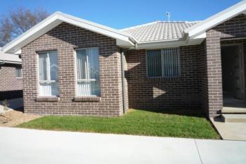 2/25 Dalton St, Orange, NSW 2800
