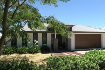 109 Icely Rd, Orange, NSW 2800