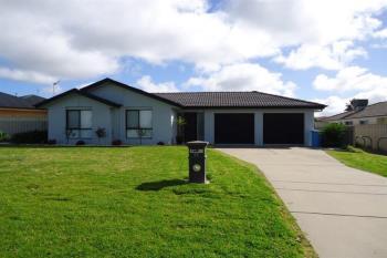 91 Yentoo Dr, Glenfield Park, NSW 2650