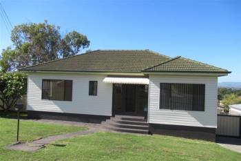 17 Primbee Cres, Primbee, NSW 2502