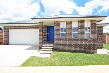 7/18A Glasson Dr, Orange, NSW 2800