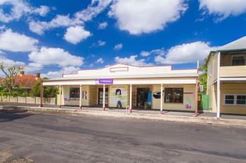 91 Richmond Tce, Coraki, NSW 2471