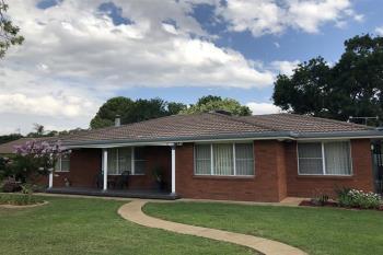 8  Burkitt Ct, Dubbo, NSW 2830