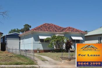 155 Rodd St, Sefton, NSW 2162
