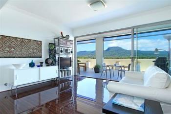 13/80 New Dapto Rd, Wollongong, NSW 2500
