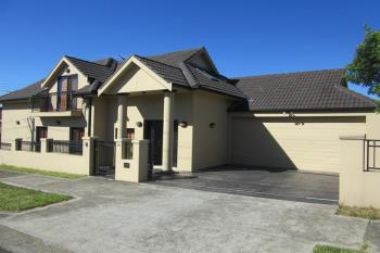 174 Dora St, Hurstville, NSW 2220