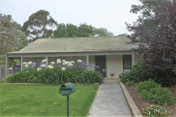 2/47 Ellsmore Rd, Bundanoon, NSW 2578