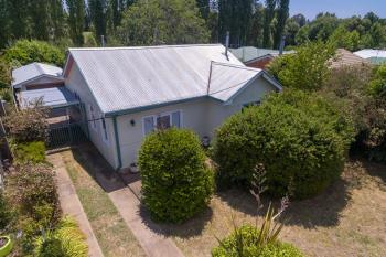 91 Cecil Rd, Orange, NSW 2800