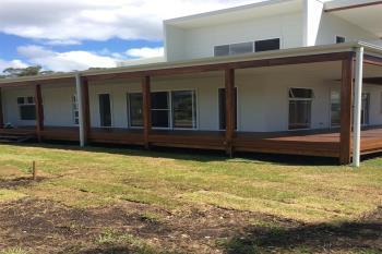 29 Arrawarra Beach Rd, Arrawarra, NSW 2456