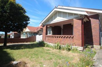 26 Lennox St, Banksia, NSW 2216