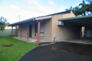 7/4 Lalaguli Dr, Toormina, NSW 2452