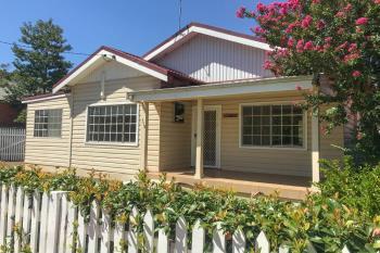 119 Bultje St, Dubbo, NSW 2830