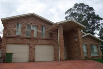 117 Reservoir Rd, Mount Pritchard, NSW 2170