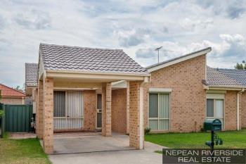 7 Geneva Rd, Cranebrook, NSW 2749