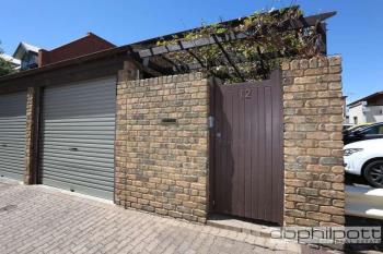 12 Edith Pl, North Adelaide, SA 5006