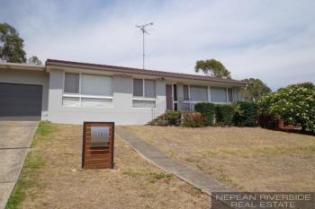 12 Ivory Pl, Jamisontown, NSW 2750